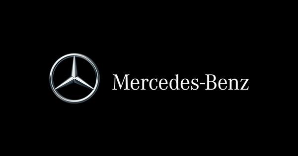 Mercedes-Benz назван самым дорогим автомобильным брендом 2018 года