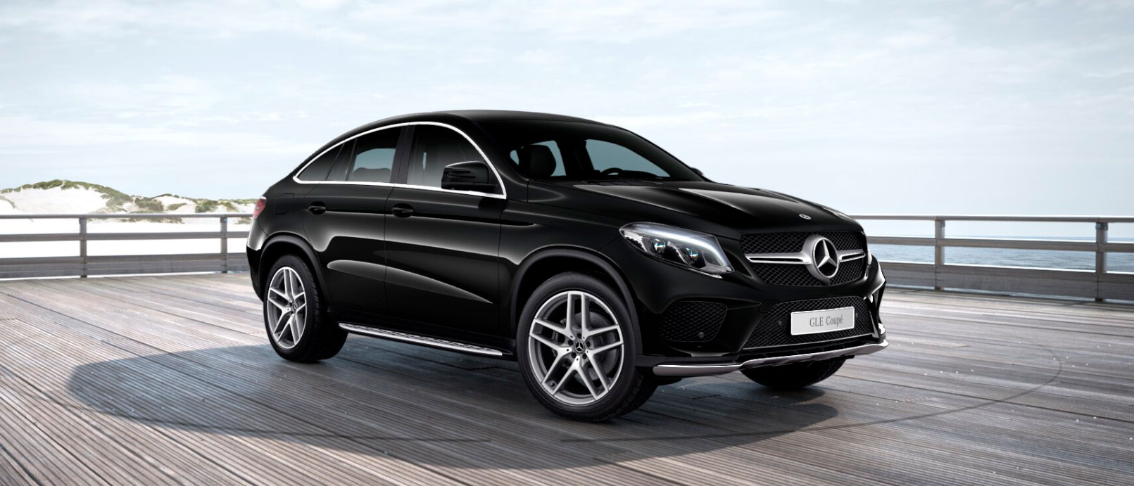 Mercedes-AMG GLE Coupe 0852611216