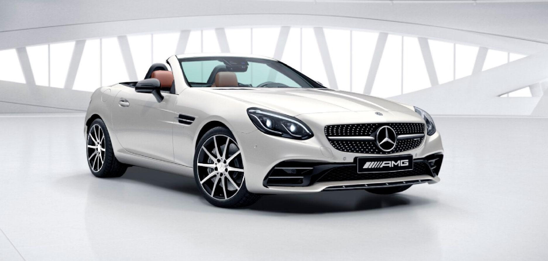 Mercedes-Benz-SLC-Class 0952611108